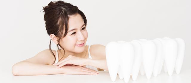 歯周病が気になる人必見!「歯周ポケット」をきちんと理解して予防しよう