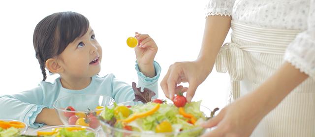 わが家で「食中毒」を出さないための3原則と見落としがちなポイント