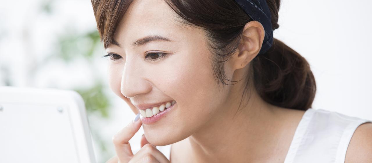 歯周病の原因となる「歯周病プラーク」、ケアの方法は?