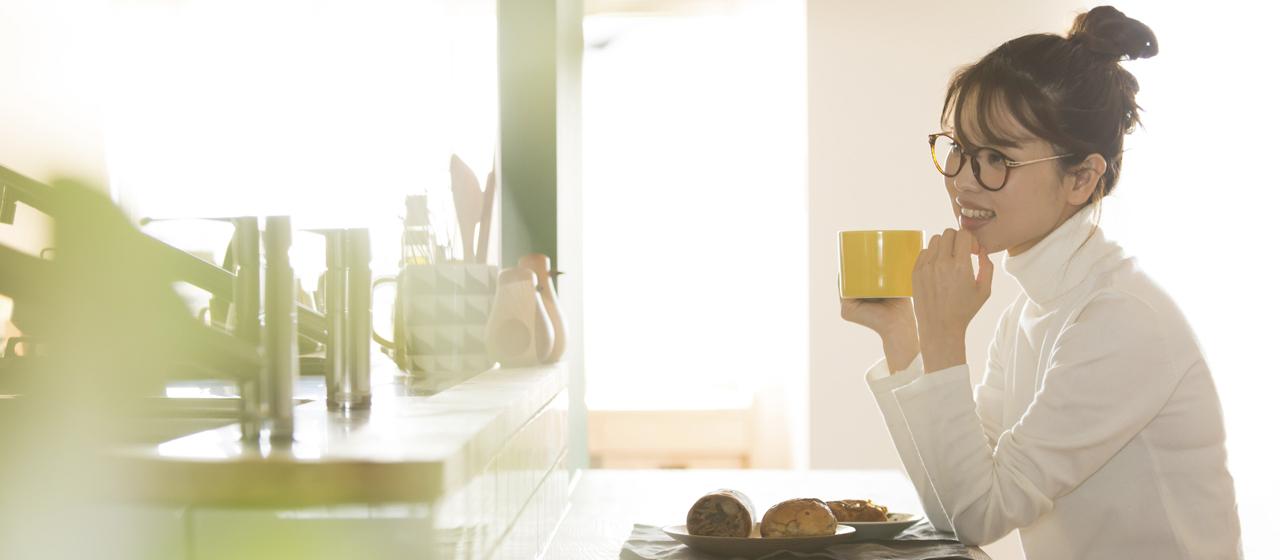 「電子レンジ調理」でラクラク!一人暮らしのレンチンごはんレシピ