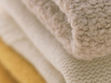 Thumb fabric201302 1 m
