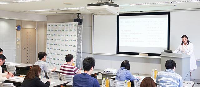 佐賀県での第2回 家事ギャップ解消セミナーを開催しました。