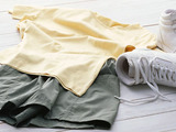 Thumb fabric201207 1 m