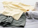 Thumb fabric201207 3 m