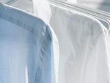 Thumb fabric201301 2 m