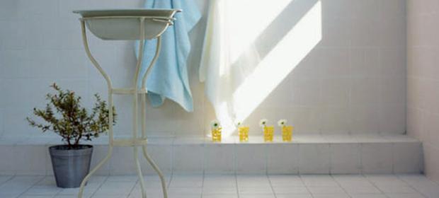 日々のちょっとした工夫でカビを防ぐ!浴室のカビ対策