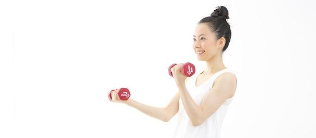 筋肉痛の原因と早く治す方法