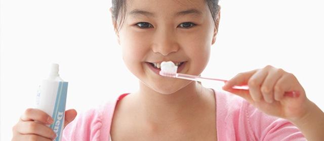 歯の汚れの「種類」と「対処法」