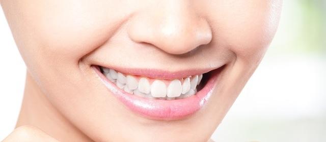 歯垢がたまりやすい場所を効果的に磨く方法!