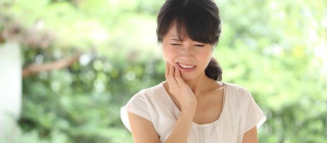 知っておきたい「むし歯」の基礎知識〜原因から予防方法まで〜