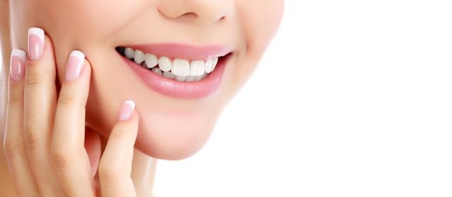 「歯間ブラシ」の正しい選び方