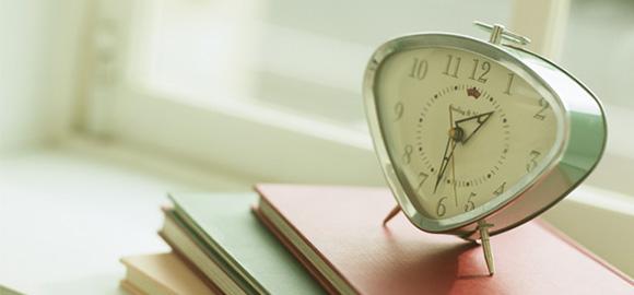 お掃除にかける「時間」と「頻度」はどれくらい?