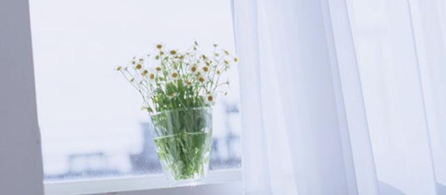 自分で出来る「エアコン」のお掃除と臭い対策