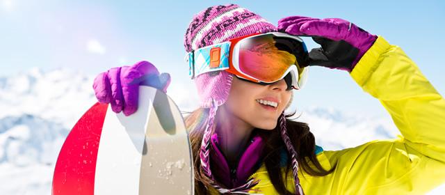 「スキーウェア」「スノボウェア」の上手なお洗濯方法