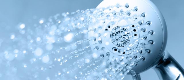 「シャワー派」必見!浴室のカビを防ぐ方法
