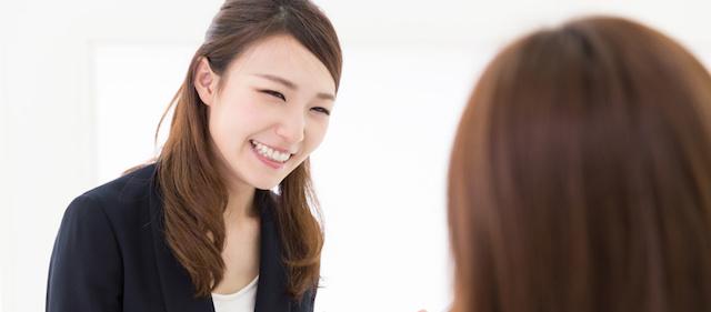 がんばる女子ほど歯茎が悲鳴を上げているワケとは!?