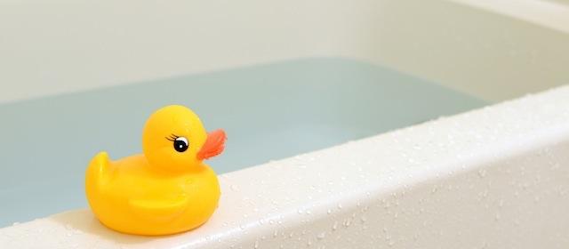 「残り湯洗濯」についてココが知りたい!