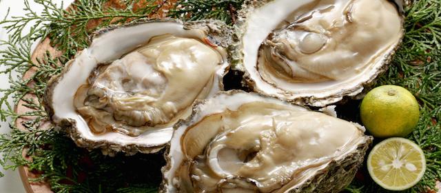 牡蠣のおいしい「選び方」&「保存・調理方法」「調理時の注意点」