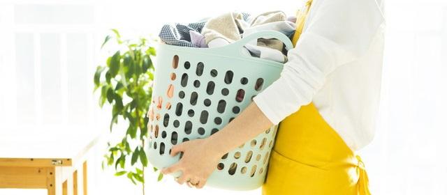 どうして洗濯表示が変わったの?知っておきたい5つの基本記号