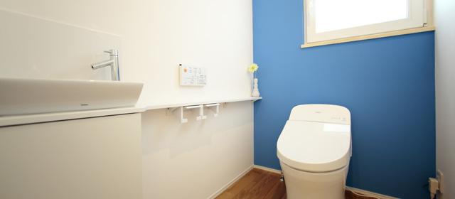 気になる「トイレの換気扇」!お掃除をしないと一体どうなるの?