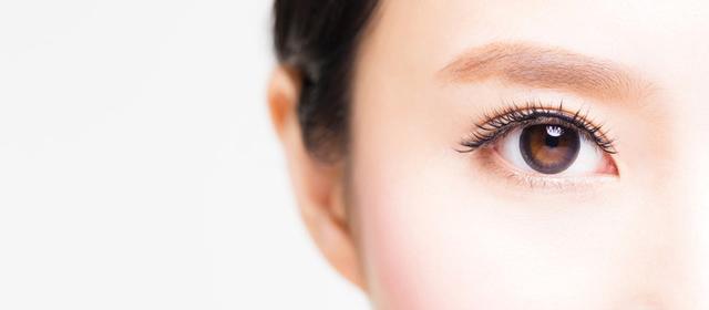 「目」の画像検索結果