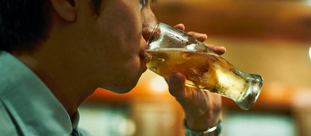 翌日にダルいのはなぜ?「飲み会の翌日の疲れ」の原因と対処法