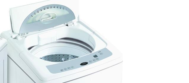 縦型の「全自動洗濯機」の正しい使い方