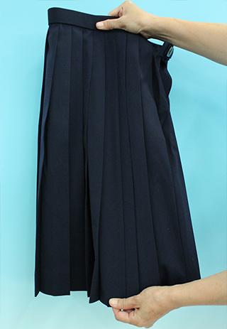 Fabric201311 1 10