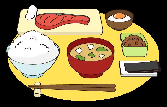 マグネシウムを多く含む食材は、アーモンド、乾燥ひじき、大豆など