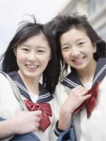 「10代の生理痛」の原因と特徴
