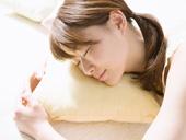 「体温の差」を利用して寝つきやすく