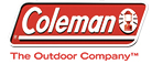 coleman ロゴ