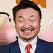 一般社団法人日本ほめる達人協会 西村貴好理事長