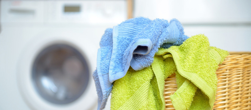 洗濯物の洗い方検定 洗濯物の洗い方検定 : 大人の女子力アップ検定   Lidea(リディア)